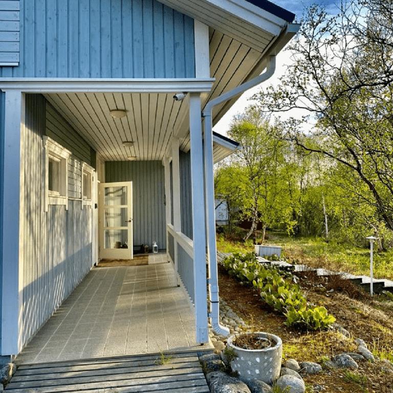 villa_arktika01