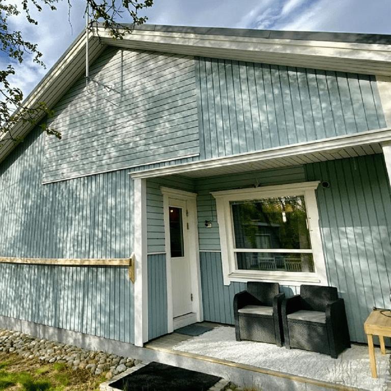 villa_arktika02